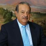 Carlos - 10 Billionaires