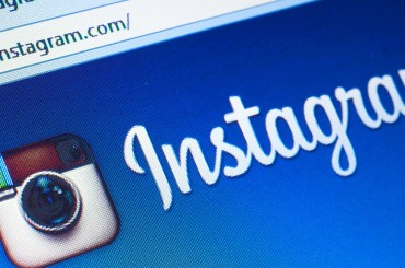 Instagram Hits Major Milestone