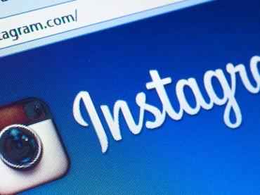 Instagram Hits Major Milestone