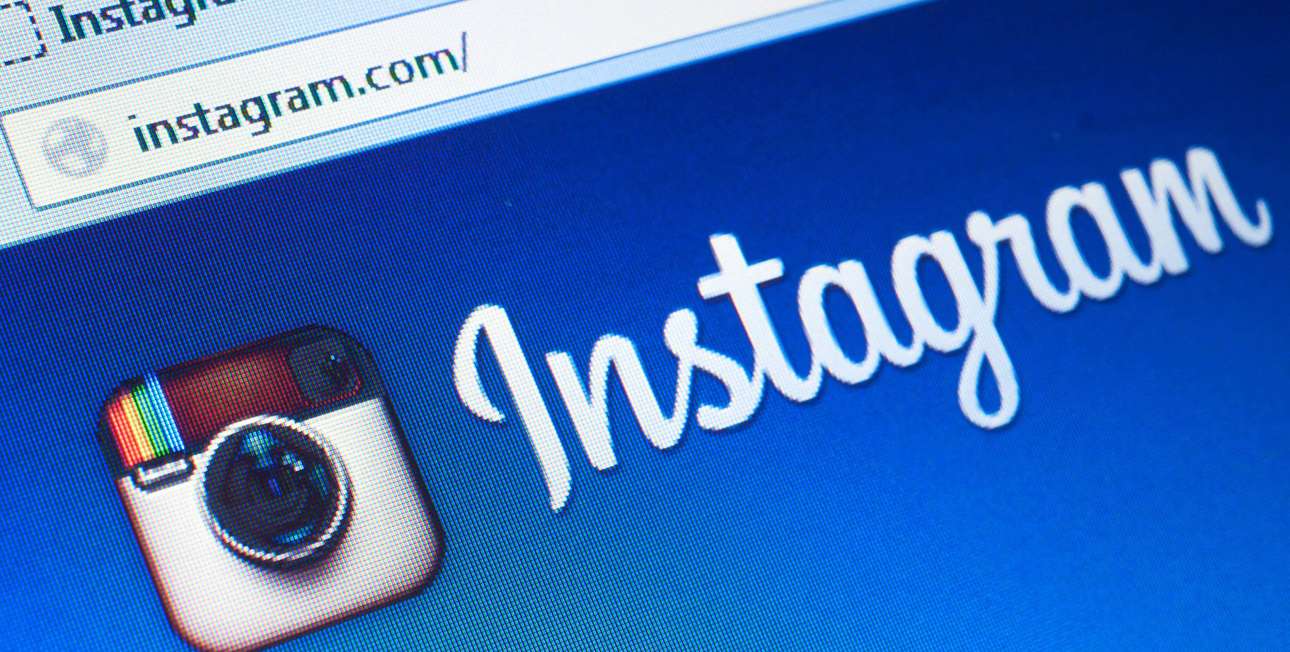 Instagram Hits Major Milestone fincyte
