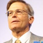 Jim-Walton 10 Billionaires