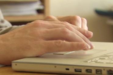 Online Mass Marketing Fraud