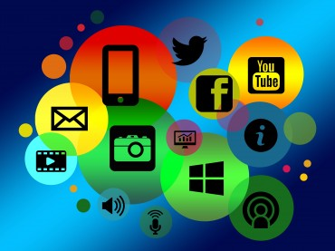 How Social Media Marketing can help small businesses