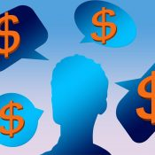 8 Ways to Small Business Financing