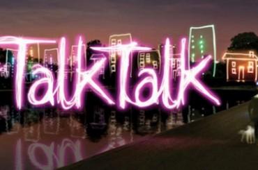 Talk Talk hires BAE system to investigate cyber attack