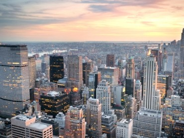 10 best cities to start a business in 2016