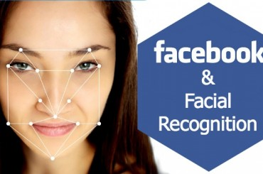 Facebook brings New Face Recognition Feature