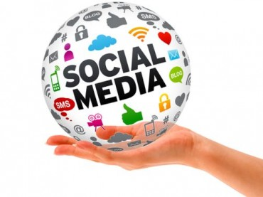 5 Useful Social Media Apps To Manage Business Online
