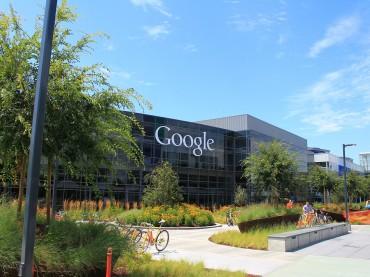 Google Brings Startup Accelerators