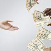 5 Best Crowdfunding Websites of 2016