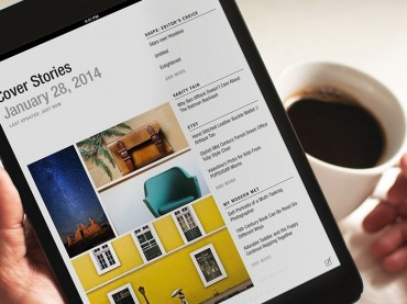 5 Best Flipboard Alternatives to Increase Website Traffic