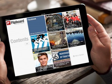 What is Flipboard and How to Use it?