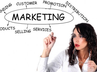 15 Steps to Writing a Startup Marketing Plan