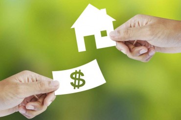 How to Reduce Overheads in Mortgage Operation