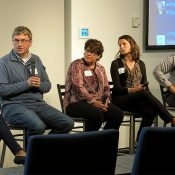 7 Horrible Tech Startup Mistakes of Entrepreneurs