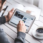 5 Blogs That Will Make You a Better Leader