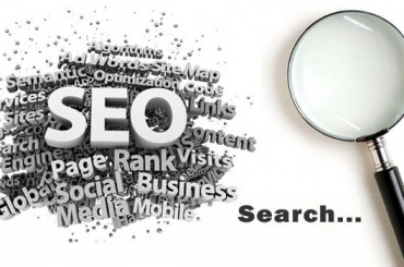 5 Essential SEO Techniques to Master In 2016
