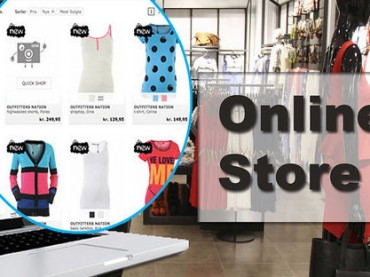 5 Best eCommerce Sites to Start Online Retail Business
