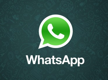 Whatsapp New Feature for Document Sharing
