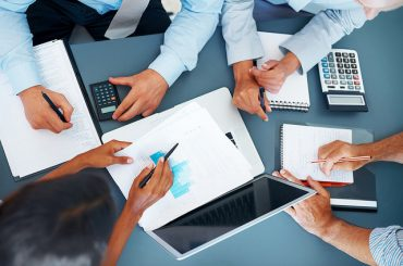 Why Small Businesses Can Significantly Benefit From Bookkeeping Software