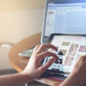 19 Best Association Websites for Small Businesses