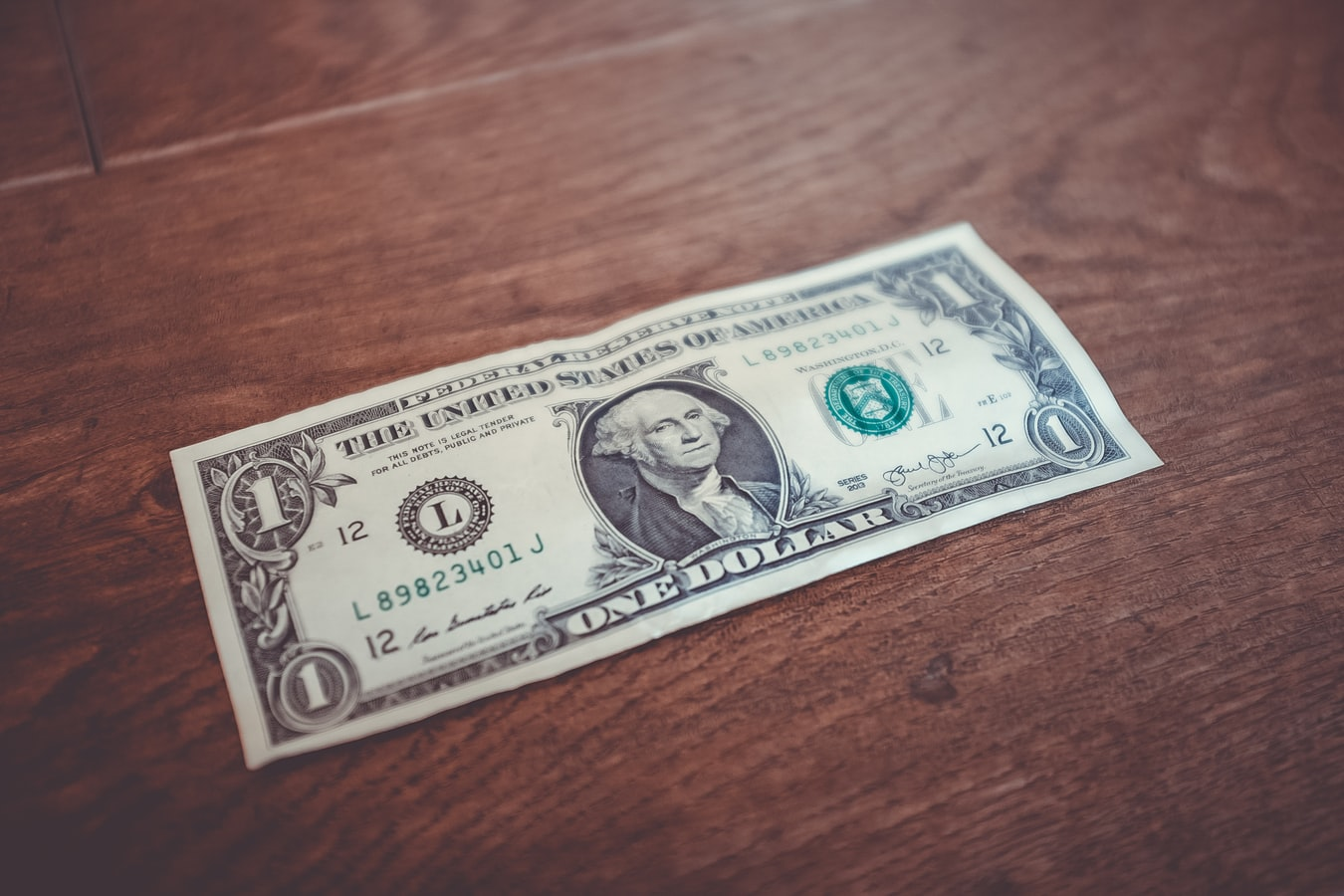 5 Debt Prevention Tips To Avoid Bad Debts