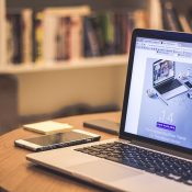 The 10 Great Online Business Ideas For 2016