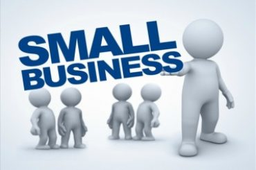 25+ Best Small Business Ideas in Pakistan With Low Investment
