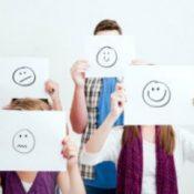 5 Reasons You Need Customer Feedback
