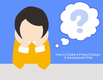 5 Steps to Creating a Product Development Plan