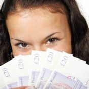 A Guide to Developing Good Personal Finance Habits