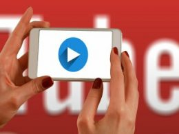 How YouTube Can Increase Your Profit