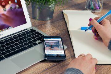 Online Marketplace lending Organizations