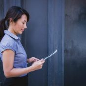 4 Things You Need to Know Before Going Alone In Business