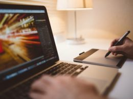 How to Protect Online Business from Cyber Security Threats
