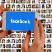 6 Simple Tips To Optimize Your Facebook Reach