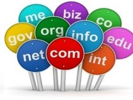 7 Important Domain Name Tips for Beginners