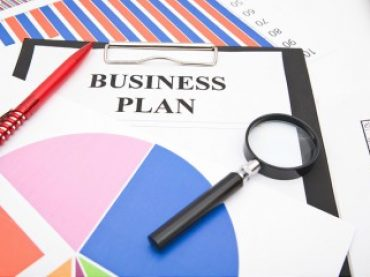 How to Write Operations and Management Plan