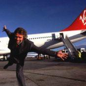 Top 5 Richard Branson's Advice for Young Entrepreneurs
