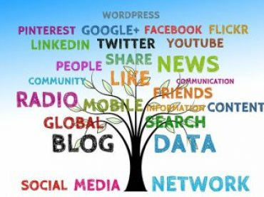 Top 50 Digital Marketing Experts to Follow in 2016-17