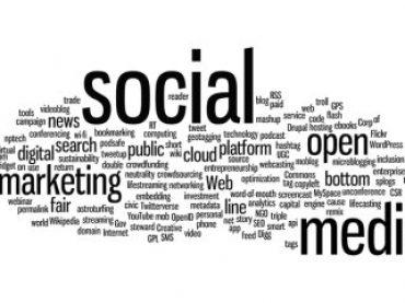 10 Best Digital Marketing Strategies For Online Success