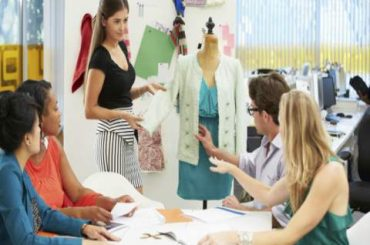 10 Most Innovative & Profitable Fashion Business Ideas for 2017