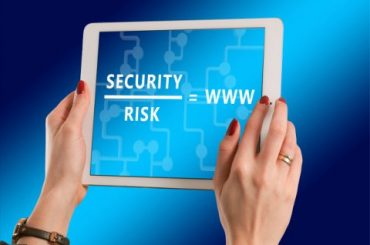 4 Simple Ways To Detect And Mitigate Cloud Computing Risks
