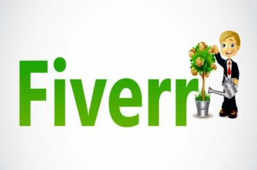 How To Start a Successful & Profitable Fiverr Business?