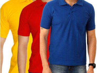 10 Steps Plan To Starting an Online T-Shirt Business From Home