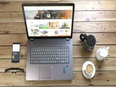 25 Best Freelance Websites to Find Online Jobs