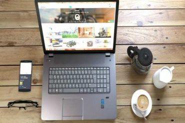 25 Best Freelance Websites to Find Online Jobs