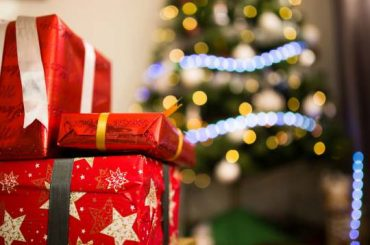 6 Perfect Gift Ideas For Business Partners