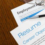 How to Start a Home Based Resume Writing Business