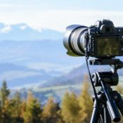 How to Start a Photography Business in 5 Simple Steps